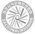 대전 시각장애인연합회
